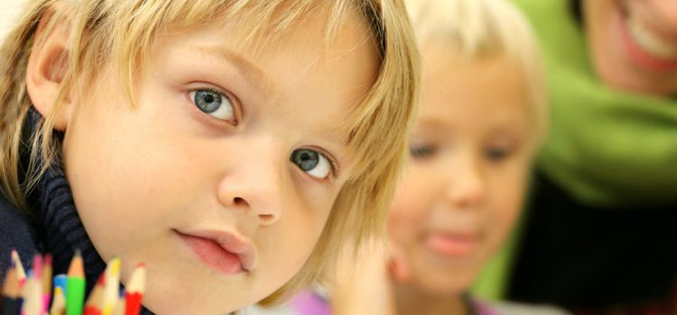 Scholen: passend HB onderwijs