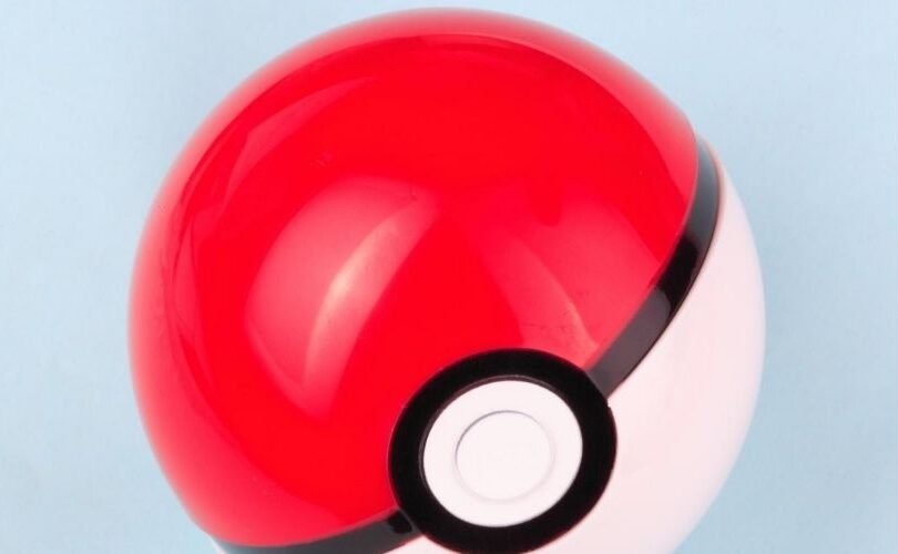 biqkels | mama is een pokemon