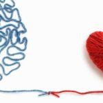 Omgaan met emoties: het brein in de handpalm